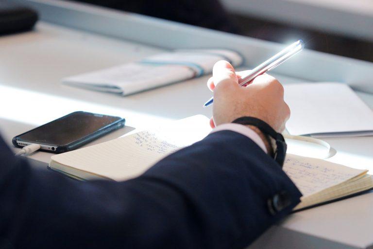 conference, workshop, iphone-3677032.jpg